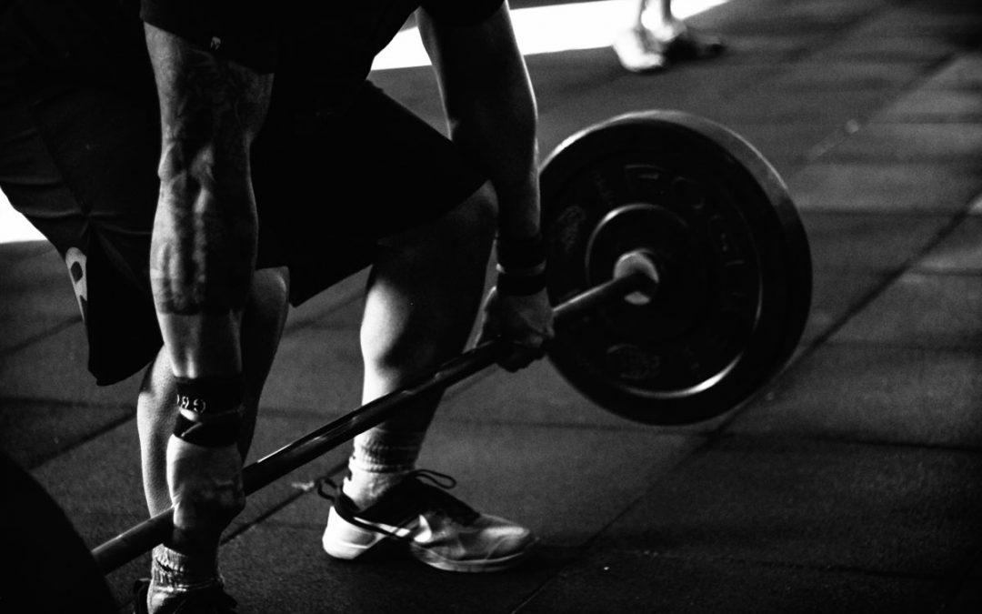 Prise de masse musculaire : des exercices simples et une alimentation saine