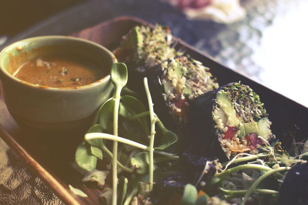 Manger vegan et faire de la musculation, est-ce compatible ?