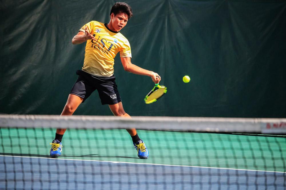 3 des meilleurs exercices de musculation pour joueurs de tennis